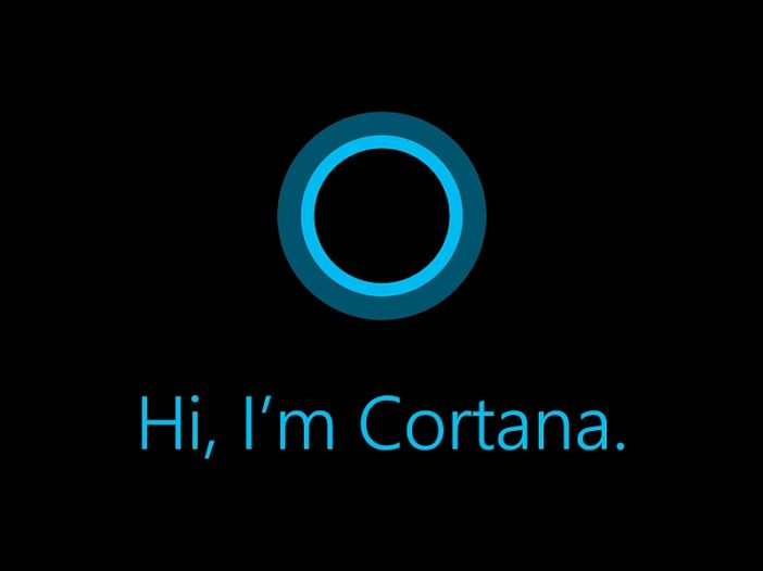 Come disabilitare Cortana su Windows 10